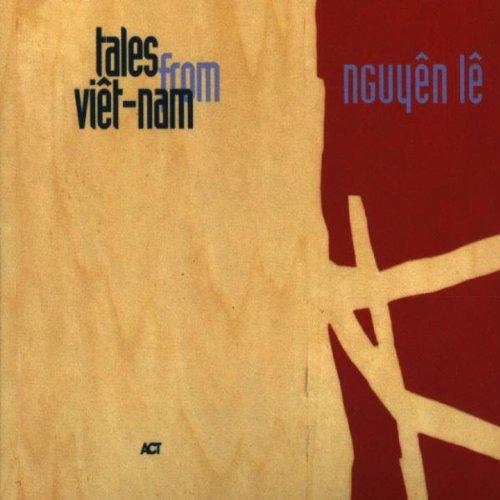 Tales From Viêtnam