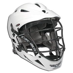 Buy Cascade Pro7 Helmet by Cascade