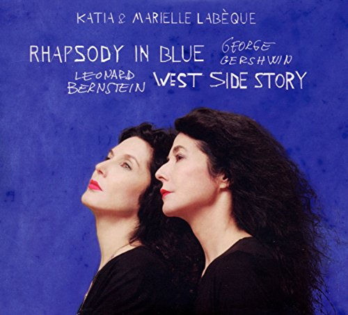 george-gershwin-leonard-bernstein-rhapsody-in-blue-west-side-story