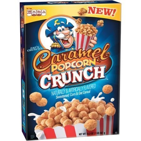 capn-crunch-caramel-popcorn-crunch-cereal-162-oz-2-pack-by-capn-crunch