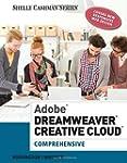 Adobe Dreamweaver Creative Cloud: Com...