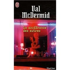 Val Mcdermid 51ZiKbAhXTL._SL500_AA240_