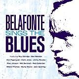 echange, troc Harry Belafonte - Sings The Blues