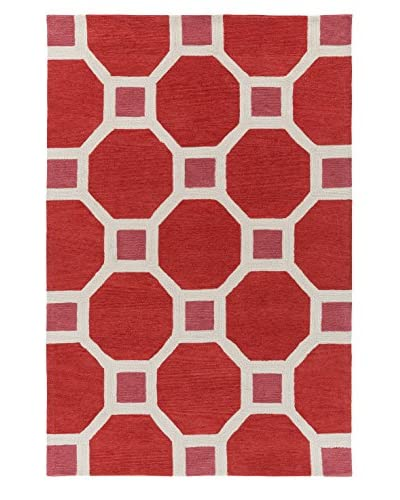 Artistic Weavers Holden Lennon Rug