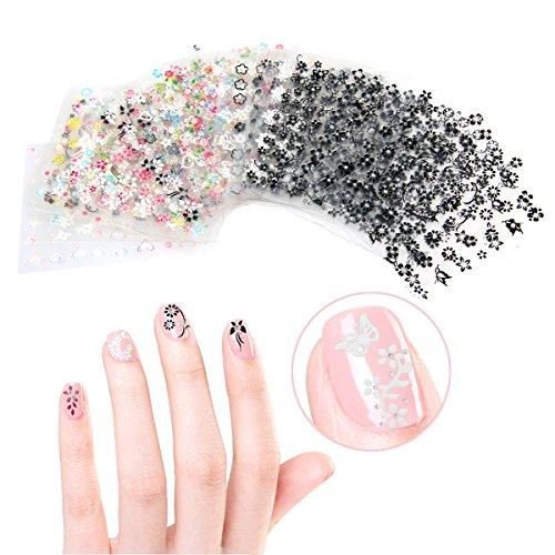 tinksky-50-fogli-di-colori-misti-3d-design-autoadesivi-tip-nail-art-adesivi-decalcomanie-unghie-deco