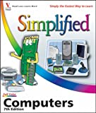 Computers Simplified (0470168773) by McFedries, Paul