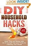 DIY: DIY Household Hacks: Save Time a...