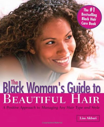 Great Hair Elegant Styles For Every Occasion Amazonde Davis 2015 ...
