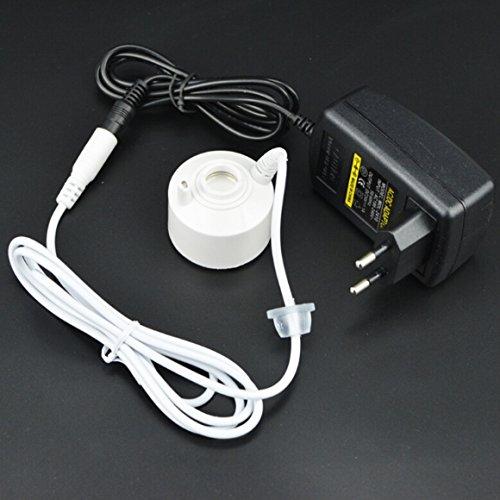 ultrasonic-mist-maker-24v-nebulizer-atomizer-for-humidifier-fogger-white