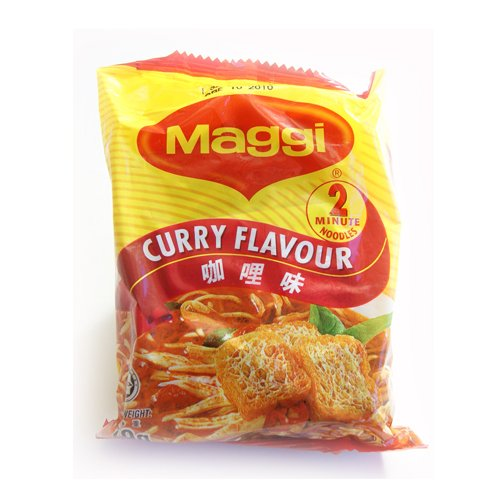 maggi-curry-flavour-instant-noodles-30-packets