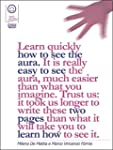 Reiki - Learn quickly how to see the...