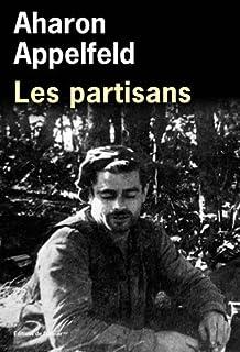 Les partisans, Appelfeld, Aharon 1932-