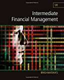 img - for Intermediate Financial Management (Finance Titles in the Brigham/Houston Family) book / textbook / text book