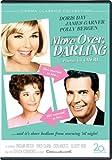 Move Over, Darling '63 (Bilingual)