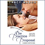 The Practice Proposal | Tracy March