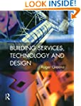 Building Services, Technology and Des...