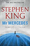 Mr Mercedes (English Edition)