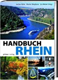 img - for Handbuch Rhein book / textbook / text book