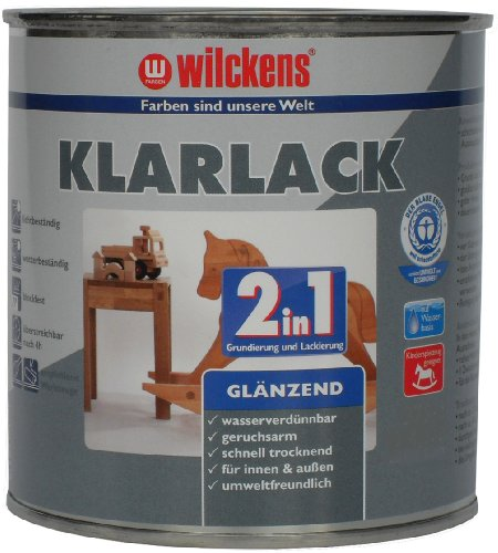 wilckens-2-in-1-klarlack-glanzend-750-ml-10400000050