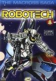 Robotech: La serie. Volumen 2 [DVD]
