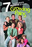 Growing Pains: Season 7