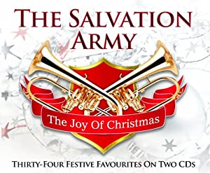 The Joy of Christmas by Music Digital