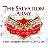 The Joy of Christmasby The Salvation Army