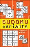 Sudoku Variants