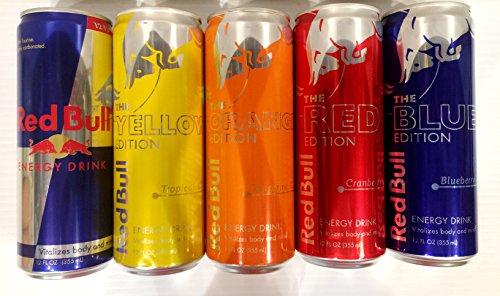 red-bull-editions-variety-pack-yellow-red-blue-orange-cherry-12oz-5-pack