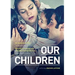 Our Children