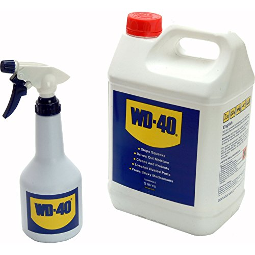 wd40-multi-purpose-lubricant-5-litre-bottle-with-refillable-spray-bottle