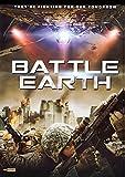 #7: Battle Earth