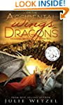 On the Accidental Wings of Dragons (D...