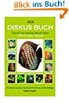Der Diskus Buch Tropical Fish Keeping...