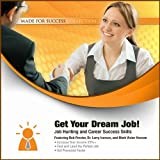img - for Get Your Dream Job!: Job Hunting and Career Success Skills book / textbook / text book