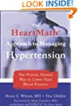 The HeartMath Approach to Managing Hy...