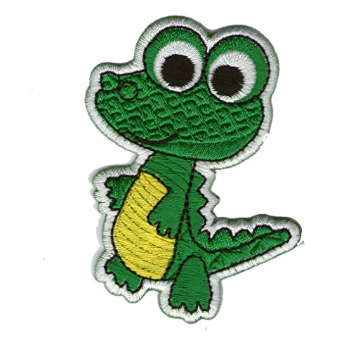 crocodile-panda-funny-animal-children-clothing-sew-on-badge-iron-on-patch-patch-ca