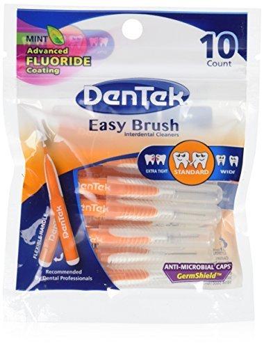 dentek-easy-brush-10-count-mint-pack-of-6-by-dentek