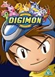 Digimon Collection [DVD]