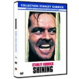 Stanley Kubrick Collection : Shiningpar Jack Nicholson