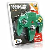 Classics Controller