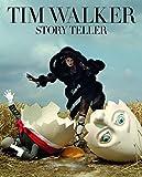 Image de Story Teller