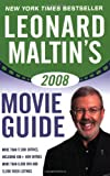 2008 Leonard Maltins Movie Guide