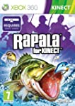 Rapala Fishing - Kinect Compatible  [...