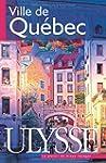 Ville de Qu�bec
