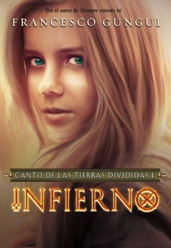 Infierno descarga pdf epub mobi fb2