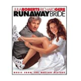 Runaway Bride: Music From The Motion Picture Soundtrack Edition by Various Artists, U2, Dixie Chicks, Martina McBride, Eric Clapton, Shawn Colvin, (1999) Audio CD