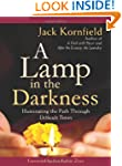 A Lamp in the Darkness: Illuminating...