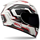 Bell Powersports Star Spirit Full Face Helmet 2013