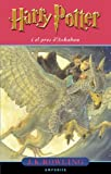 Harry Potter I El Pres d'Azkaban (Catalan Edition)
